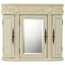 gray bathroom wall cabinets bathroom cabinets storage the benevola