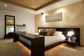 Schlafzimmer Beleuchtung Romantisch Richtige Beleuchtung Im Schlafzimmer U003e Ratgeber Von Giomoebel Ch