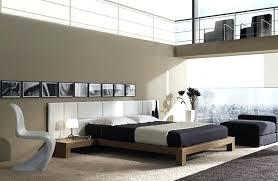 chambre contemporaine design chambre contemporaine design chambre avec un tapis sous le lit
