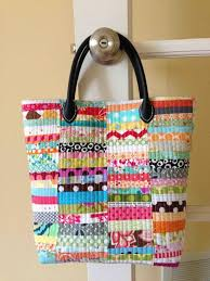 gifts for senior citizens sewn and quilted gift ideas for senior citizens