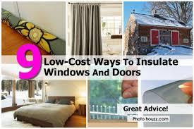 how to insulate windows van living insulate your van windows