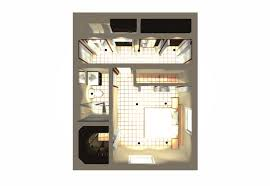 Floor Plans For Garage Conversions Garage Conversions U0026 Enclosures To Increase Living Space Or For