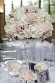 wedding flowers oxford 158 best summer wedding bouquets and floral arrangements
