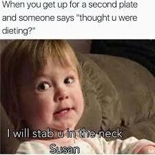 Meme Diet - best 25 funny diet memes ideas on pinterest diet meme funny