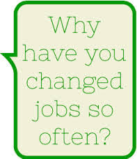 Reason For Leaving A Job Resume Hiring Job Hoppers 10 Reasons Why They Are So Very Valuable Tlnt