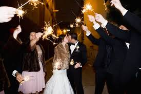 new years weddings 4 new year s wedding costs to out for and where to save