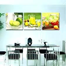 tableau en verre pour cuisine tableau en verre pour cuisine annin info