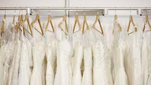 preloved wedding dresses niche biz second wedding dresses