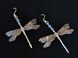 unique dragonfly gifts 470 best dragonflies images on flies