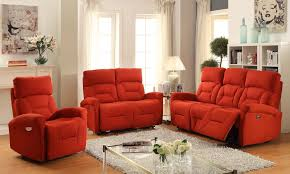 Recliner Living Room Set Living Room Amusing 3 Reclining Living Room Set Reclining