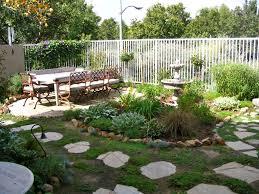 glamorous backyard landscape design ideas contemporary best