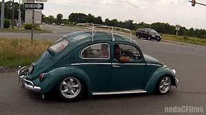 volkswagen car beetle old vw bugs r cool vintage volkswagen beetles u0026 baja bugs youtube