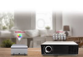 ultra short throw projector home theater lg ph450u ultra short throw led projector with embedded battery