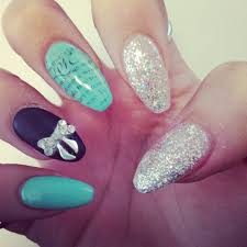 home decor blogs to follow nails shape trendy and on pinterest idolza
