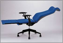 computer desk chairs office depot amazing 60 office chair office depot inspiration design of office