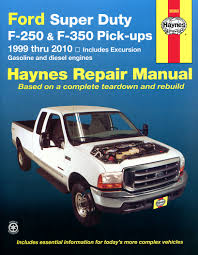 100 2001 ford e350 van shop manual 1995 e350 wiring diagram