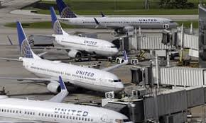 united airlines hubs justice department to united airlines you cannot have a monopoly
