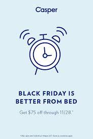 mattress black friday 75 best casper the best bed for better sleep images on pinterest
