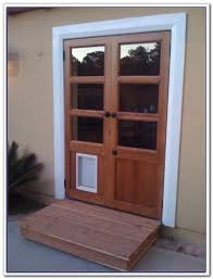 Folding Gazebo Bunnings by Retractable Doors Bunnings U0026 Bunnings Glass Doors Choice Image