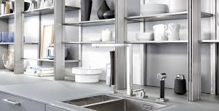 cuisiniste yvelines architectes d intérieur et cuisiniste 78 l entreprise culinelle