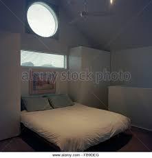 circular bed stock photos u0026 circular bed stock images alamy