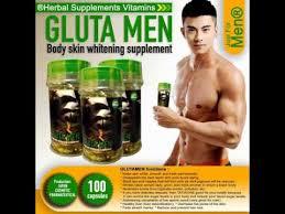 Jual Gluta cheap gluta thailand find gluta thailand deals on line at alibaba
