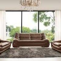 Menards Living Room Furniture Menards Living Room Furniture Duashadi Com