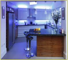 Led Strip Lights In Kitchen by Led Strip Light Kit Ikea Roselawnlutheran