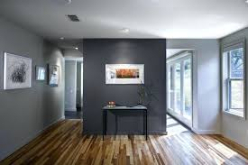 accent wall paint ideas accent wall