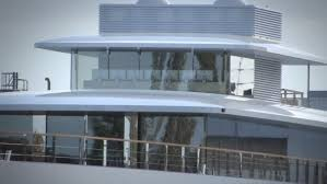 steve jobs mega yacht