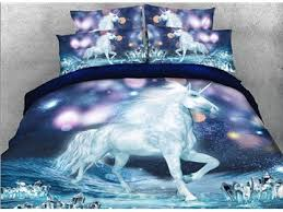 Zebra Print Bedroom Sets Zebra Print Bedding Canada Beddinginn Com