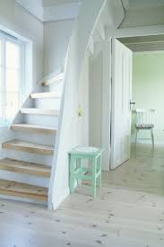 Staircase Ideas For Small Spaces Curving Staircase In A Tight Spot Furniture Pøbel A Look Into