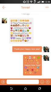 Thanksgiving Emoticons Free Happy New Year Super Emoji Android Apps On Google Play