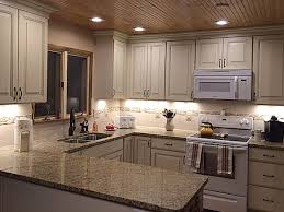 Black Glazed Kitchen Cabinets by Bisque Kitchen Cabinets Home Decoration Ideas