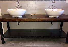 Silver Bathroom Vanity Bathroom Vanities Wonderful Decoration Ideas Inspiring
