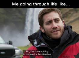 Ryan Gosling Finals Meme - morning funny memes 35 pics funny and inspiring pinterest