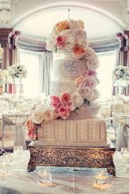 wedding cake indonesia wedding cake idea lemariage wedding magazine indonesia