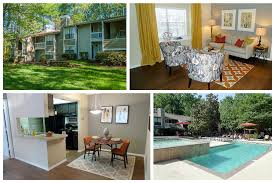 Three Bedroom Apartments Charlotte Nc Best Apartments For Rent In Charlotte Nc From Studios To 3 Bedrooms