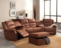 Curved Sectional Sofa Curved Sectional Sofa With Recliner Sectional Recliner Sofas And
