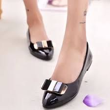 Comfortable Work Shoes Womens Online Shop Tip Comfortable Flat Shoes Casual Shoes Women Shoes