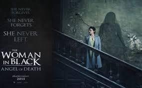 the woman in black movie wallpapers the woman in black angel de death película hd fondos de pantalla