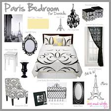 Paris Inspired Bedroom by 62 Best Paris Images On Pinterest Paris Rooms Paris Themed