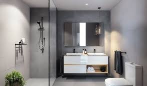 affordable bathroom ideas enchanting best 25 modern bathrooms ideas on bathroom of