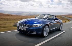 bmw e89 set of bmw z4 e89 wallpapers in sea blue