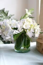 flowers to go dangwa flower market a momma abroad