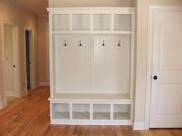 Diy Entryway Organizer I Have To Figure Out How To Make This Mudroom Pinterest