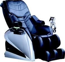 Massage Chair India Body Massage Chair With Arms Buy In Bangalore