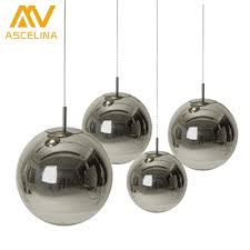 online buy wholesale kitchen light fixtures from china kitchen