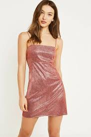 going out dresses women s party dresses going out dresses playsuits