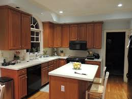 Refinishing Kitchen Cabinets Cost by Fresh How Much Does It Cost To Paint Kitchen Cabinets 97 On Home